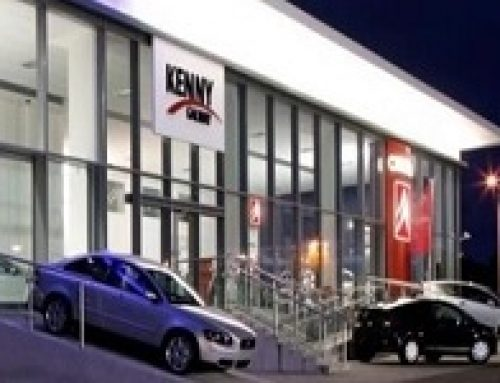Galway car dealer to reopen after High Court ruling
